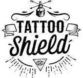 Tattoo Shield
